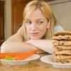 Особенности диетических продуктов