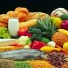 Шесть необходимых компонентов для здоровья