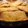 Печенье «Оригинальное»