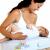 Диета кормящих мам для снижения веса и похудения