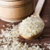Рисовое очищение организма