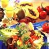 Какое значение имеют витамины в организме человека