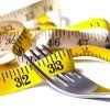 Попробуйте диету Кима Протасова