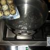Как правильно приготовить перепелиные яйца