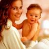 Диета кормящей матери при запорах ребенка