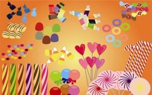 много сладкого вредно для здоровья детей
