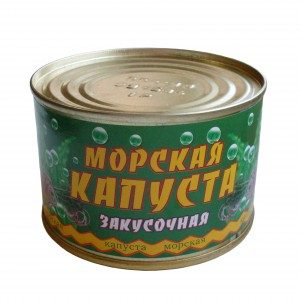 """Большинство россиян одобряют """"продуктовые контрсанкции"""" Путина и считают, что они вредят Западу, - опрос - Цензор.НЕТ 866"""