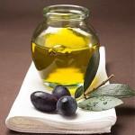 Лечебные свойства оливок