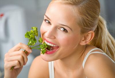 Флекситарианская диета: что это такое и как ее соблюдать.