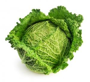 капустная диета поможет сбросить до 10 кг