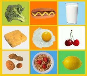 белковая диета польза и вред