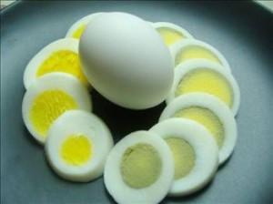 яйцо для диеты