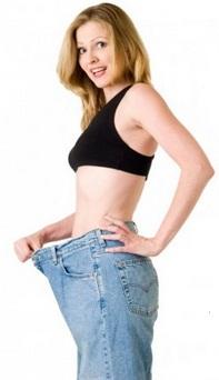 куркума для похудения отзывы